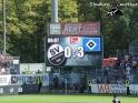 SV Sandhausen - Hamburger SV_12-08-18_13