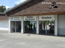 SV Sandhausen U23 - SV Schwetzingen_11-08-18_02