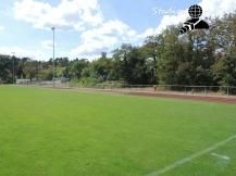 SV Sandhausen U23 - SV Schwetzingen_11-08-18_04