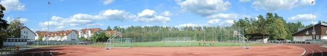 SV Sandhausen U23 - SV Schwetzingen_11-08-18_09