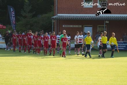 TSV Buchholz 08 - Altona 93_07-08-18_01
