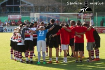 TSV Buchholz 08 - Altona 93_07-08-18_02
