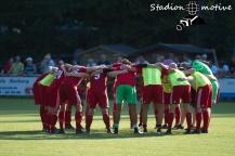 TSV Buchholz 08 - Altona 93_07-08-18_03