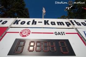 TSV Buchholz 08 - Altona 93_07-08-18_04