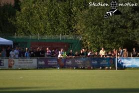 TSV Buchholz 08 - Altona 93_07-08-18_06