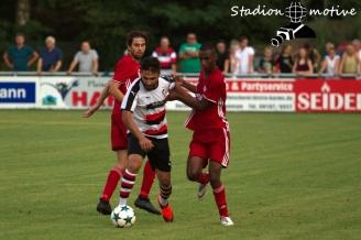TSV Buchholz 08 - Altona 93_07-08-18_08