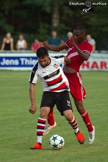 TSV Buchholz 08 - Altona 93_07-08-18_09