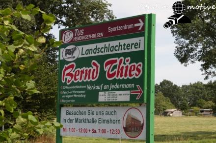 TuS Hemdingen-Bilsen 2- Tangstedter SV 2_29-07-18_01