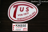 TuS Hemdingen-Bilsen 2- Tangstedter SV 2_29-07-18_04