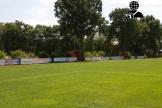 TuS Hemdingen-Bilsen 2- Tangstedter SV 2_29-07-18_07