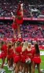 1 FC Köln - FC Erzgebirge Aue_25-08-18_02