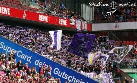 1 FC Köln - FC Erzgebirge Aue_25-08-18_06