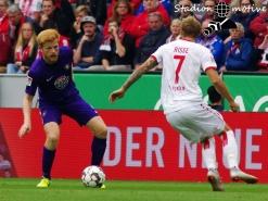1 FC Köln - FC Erzgebirge Aue_25-08-18_10
