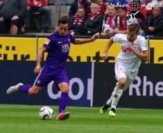 1 FC Köln - FC Erzgebirge Aue_25-08-18_12