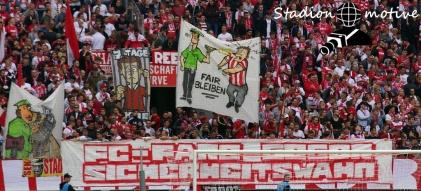 1 FC Köln - FC Erzgebirge Aue_25-08-18_13
