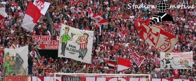 1 FC Köln - FC Erzgebirge Aue_25-08-18_14