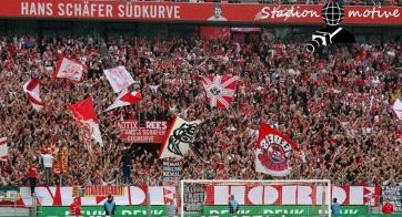 1 FC Köln - FC Erzgebirge Aue_25-08-18_17