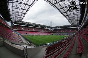 1 FC Köln - FC Erzgebirge Aue_25-08-18_18
