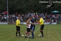 Altona 93 - TuS Dassendorf_29-08-18_02