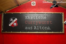 Altona 93 - TuS Dassendorf_29-08-18_04
