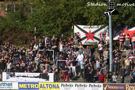 Altona 93 - TuS Osdorf_09-09-18_01