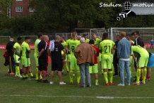 Altona 93 - TuS Osdorf_09-09-18_09