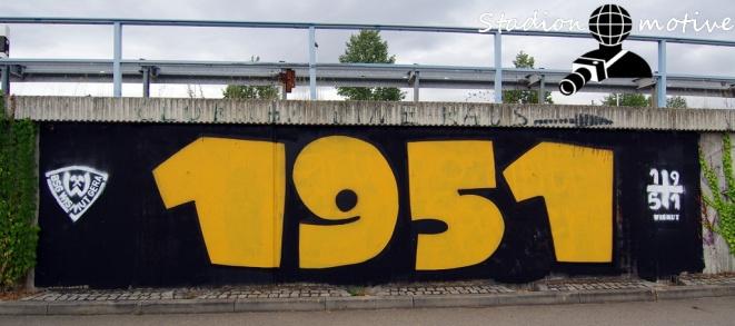 BSG Wismut Gera - VfL 05 Hohenstein-Ernstthal_24-08-18_03