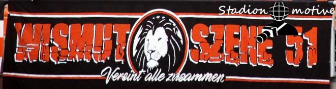 BSG Wismut Gera - VfL 05 Hohenstein-Ernstthal_24-08-18_06
