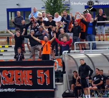 BSG Wismut Gera - VfL 05 Hohenstein-Ernstthal_24-08-18_07
