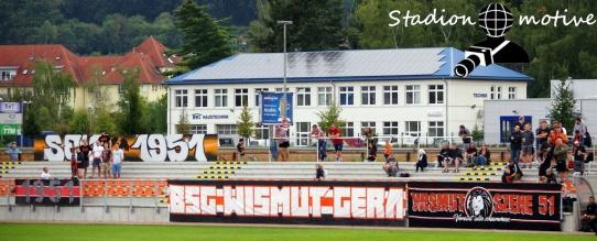 BSG Wismut Gera - VfL 05 Hohenstein-Ernstthal_24-08-18_11