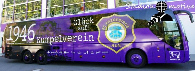 FC Erzgebirge Aue - FC St Pauli_16-09-18_01