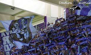 FC Erzgebirge Aue - FC St Pauli_16-09-18_06