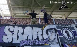 FC Erzgebirge Aue - FC St Pauli_16-09-18_10