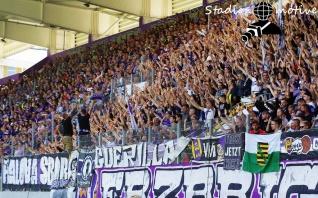 FC Erzgebirge Aue - FC St Pauli_16-09-18_11