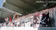FC Erzgebirge Aue - FC St Pauli_16-09-18_15