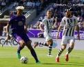 FC Erzgebirge Aue - FC St Pauli_16-09-18_16