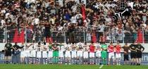 FC Erzgebirge Aue - FC St Pauli_16-09-18_18