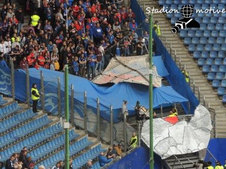 Hamburger SV - 1 FC Heidenheim_15-09-18_01