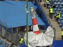 Hamburger SV - 1 FC Heidenheim_15-09-18_10