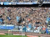 Hamburger SV - 1 FC Heidenheim_15-09-18_13