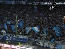 Hamburger SV - DSC Arminia Bielefeld_27-08-18_02