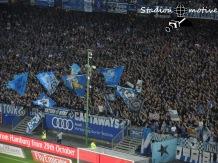 Hamburger SV - DSC Arminia Bielefeld_27-08-18_05
