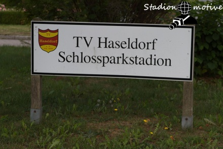 Haseldorfer TV- SV Lohkamp-Krupunder 2_08-09-18_01