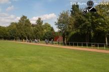 Haseldorfer TV- SV Lohkamp-Krupunder 2_08-09-18_07
