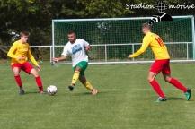 Haseldorfer TV- SV Lohkamp-Krupunder 2_08-09-18_13
