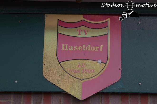 Haseldorfer TV- SV Lohkamp-Krupunder 2_08-09-18_16