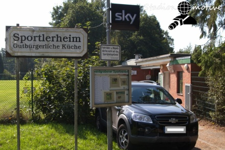 Heidgrabener SV - GW Eimsbüttel 4_16-09-18_02