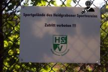 Heidgrabener SV - GW Eimsbüttel 4_16-09-18_03