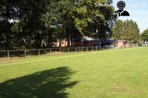 Heidgrabener SV - GW Eimsbüttel 4_16-09-18_04