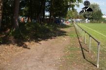 Heidgrabener SV - GW Eimsbüttel 4_16-09-18_06